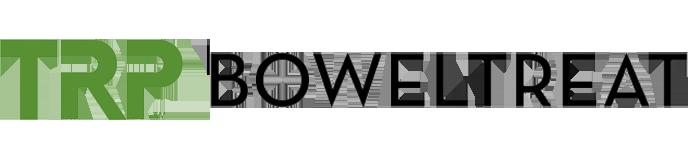 Boweltreat Logo